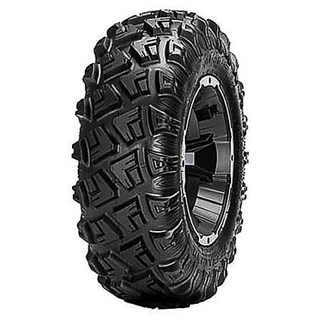 Carlisle Versa Trail ATV / UTV Tires - 25/8R12 (6 PR)