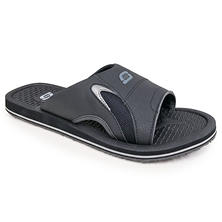 Skechers Men's Active Slide