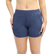 Active Life Women's Studio Short