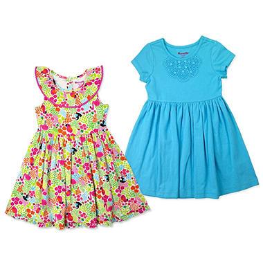 Sam's Club Dresses