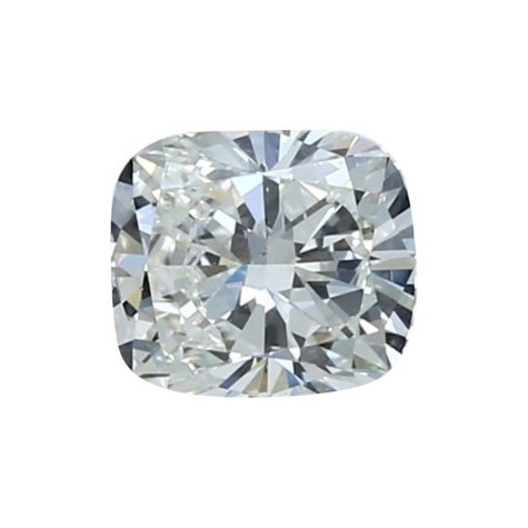 Premier Diamond Collection 1.02 CT. Cushion Cut Diamond - GIA (H, VS2)