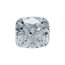 Premier Diamond Collection 1.01 CT. Cushion Cut Diamond - GIA (F, SI2)