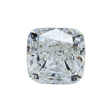 Premier Diamond Collection 1.20 CT. Cushion Cut Diamond - GIA (G, VVS2)