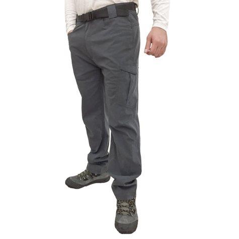 Coleman Men's Belted Hiking Pant