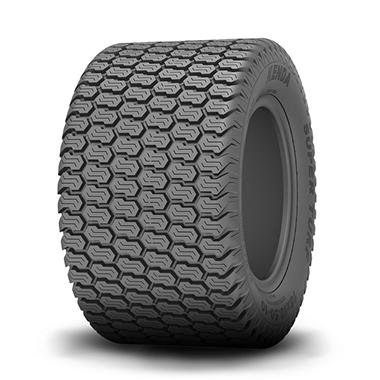 Kenda K500 Super Turf Lawn and Garden Tires (Various Sizes)