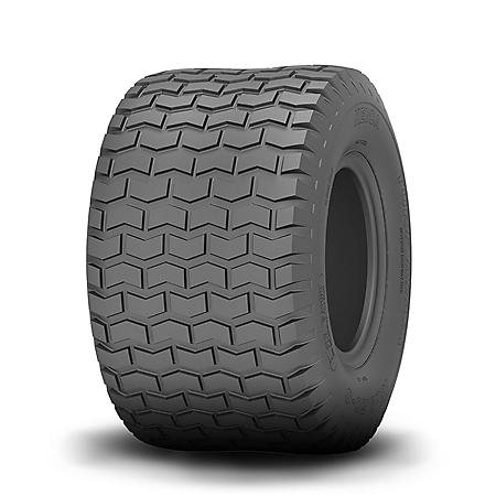 Kenda K358 Turf Rider Lawn and Garden Tires (Various Sizes)