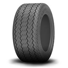 Kenda K389 Hole-N-1 Golf Cart Tires (Various Sizes)