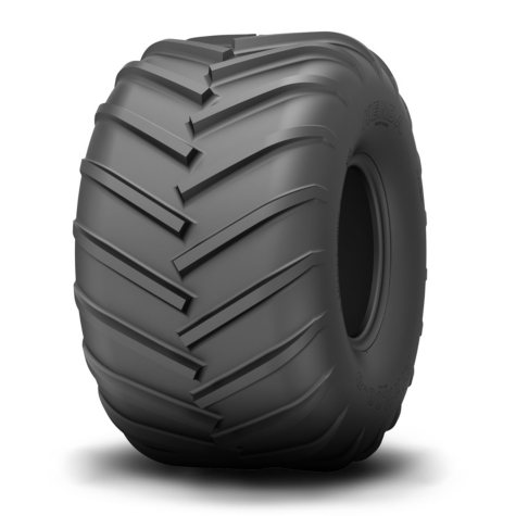 Kenda K472 Lawn and Garden / UTV Tires (Various Sizes)