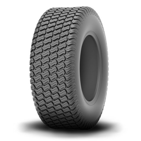 Kenda K505 Lawn and Garden Tires (Various Sizes)