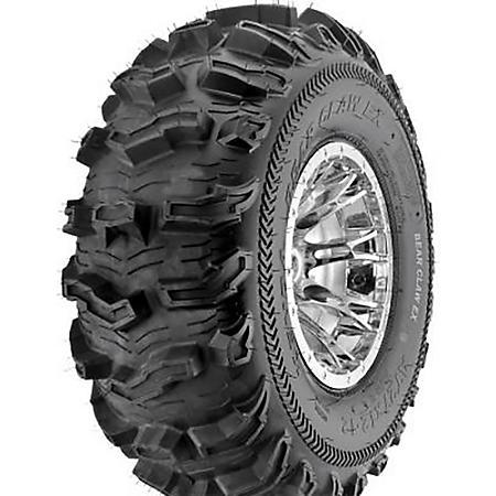 Kenda Bearclaw EX K573 ATV/UTV Tires (Various Sizes)