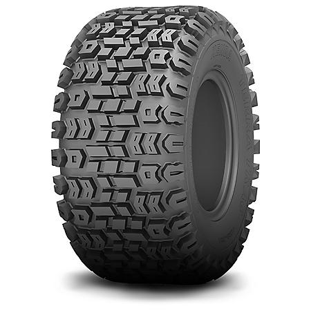 Kenda K502 UTV Tires (Various Sizes)