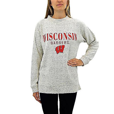 NCAA Women's Long Sleeve Top