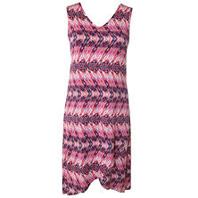 Design History Women's Summer Dress