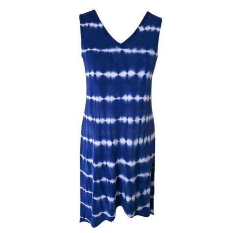 Design History Women's Summer Dress