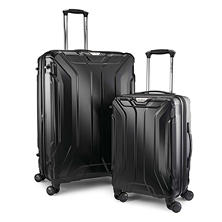 Samsonite 2-Piece Hardside Luggage Set