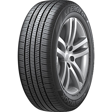 Hankook Kinergy GT H436 - 215/55R17 94V Tire