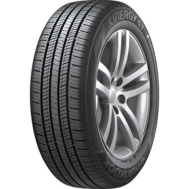Hankook Kinergy GT H436 - 235/45R17 94H Tire