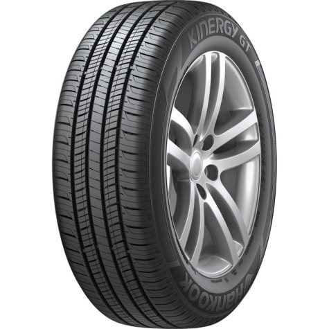 Hankook Kinergy GT H436 - 245/45R18 96V Tire