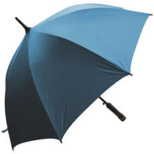 BreezBella Golf Umbrella (Various Colors)