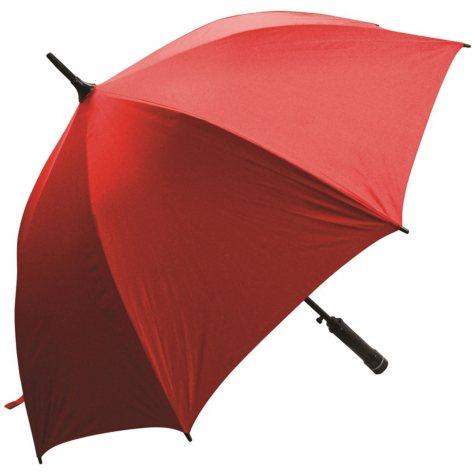 BreezBella Golf Umbrella (Various Colors)