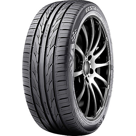 Kumho Ecsta PS31 - 205/45ZR17/XL 88W Tire