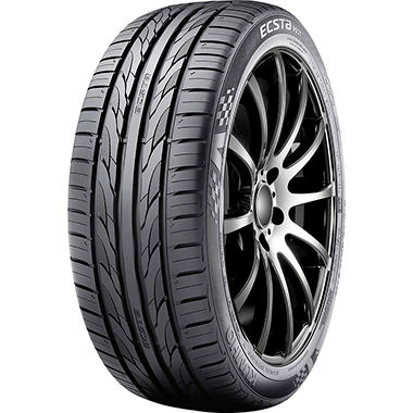 Kumho Ecsta PS31 - 205/50ZR17/XL 93W Tire