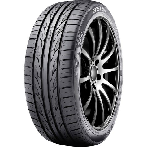 Kumho Ecsta PS31 - 215/50ZR17/XL 95W Tire