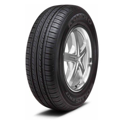 Kumho Solus KH17 - 195/70R14 91H Tire
