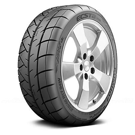 Kumho Ecsta V720 - 265/35R18/XL 97W Tire