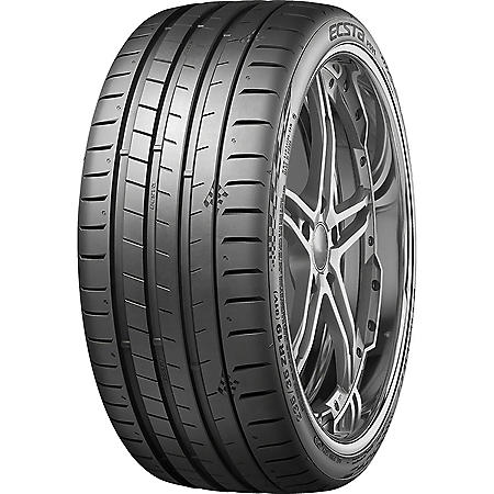 Kumho Ecsta PS91 - 295/35ZR20/XL 105Y Tire