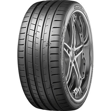 Kumho Ecsta PS91 - 245/35ZR19/XL 93Y Tire