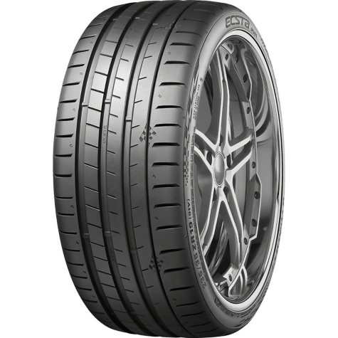 Kumho Ecsta PS91 - 265/35ZR18/XL 97Y Tire