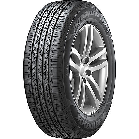 Hankook Dynapro HP2 (RA33) - 245/50R20 102V Tire
