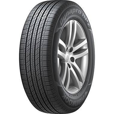 Hankook DynaPro HP2 - 255/55R19XL 111V Tire