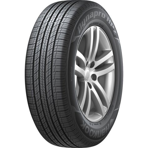 Hankook DynaPro HP2 - 265/45R20XL 108V Tire