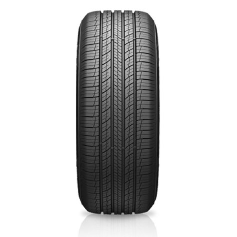 Hankook DynaPro HP2 - 235/70R16 106H Tire