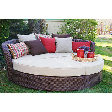 Montego Bay Day Bed