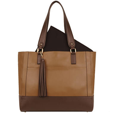 Wilsons Leather Madison Tote