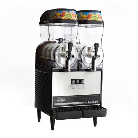 Granita Frozen Drink System (various sizes)