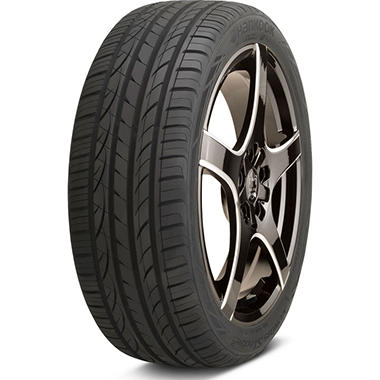 Hankook Ventus S1 Noble2 H452 - 245/50ZR19/XL 105W Tire
