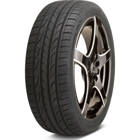 Hankook Ventus S1 Noble2 H452 - 255/45ZR20/XL 105W Tire