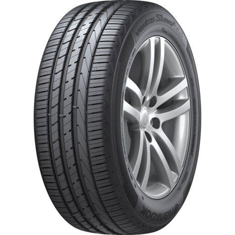 Hankook Ventus S1 evo2 K117A - 295/40ZR21/XL 111W Tire