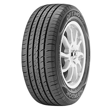 Hankook Optimo H727 - P225/55R17 95H Tire