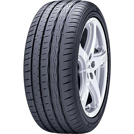 Hankook Ventus S1 evo K107 - 225/40RF18 88W Tire