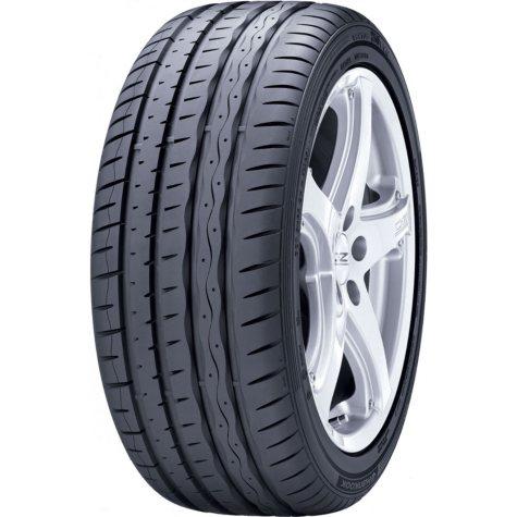 Hankook Ventus S1 evo K107 - 205/50RF17 89W Tire