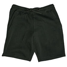 Pony Men's Fleece Short