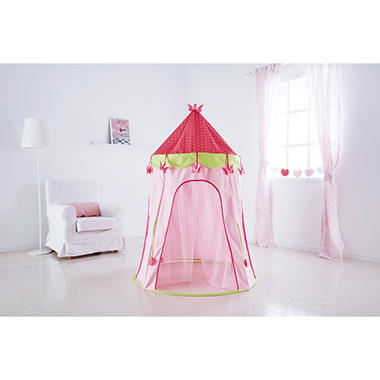 Children Play Tent - Assorted Styles  sc 1 st  Samu0027s Club & Children Play Tent - Assorted Styles - Samu0027s Club