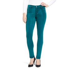 Designer Ladies' Jessica Jegging