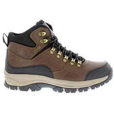 Eddie Bauer Men's Brandon Hiking Boot