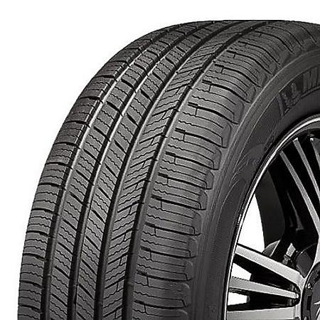 Michelin Defender - 195/65R15 91T Tire